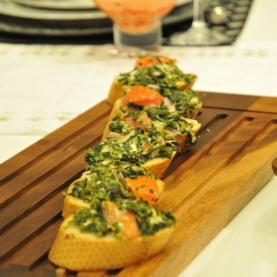 Spinach Crostini.JPG (1)